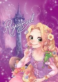 disney princess images dp japan rapunzel disney movies