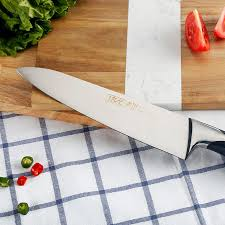 new top grade sharp knife 440c quality 8 inch frozen meat cutter new top grade sharp knife 440c quality 8 inch frozen meat cutter chef knife