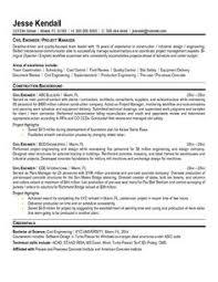 civil engineer resume civil engineer resume resume templates
