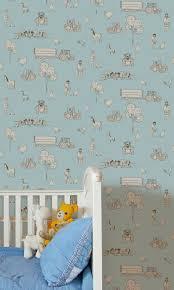 Wallpaper Children 27 Best Wallpaper Images On Pinterest Wallpaper Wallpaper Ideas