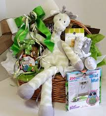 baby baskets baby baskets new baby gifts gift basket originals