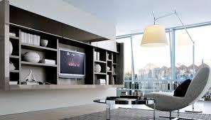 modern built in tv cabinet modern built in living room cabinets gopelling net