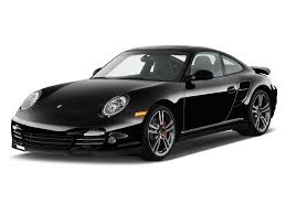 porsche turbo logo 2009 porsche 911 reviews and rating motor trend