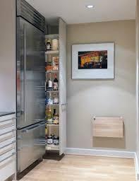 kitchen pantry door ideas top 70 best kitchen pantry ideas organized storage designs