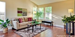 interior design home staging professional home staging and design inspiring interior