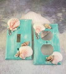 Mermaid Nursery Decor Mermaid Bedroom Ideas Zdrasti Club