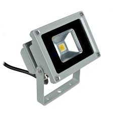 lighting products and design ideal electrical suppliers