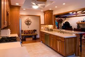 Living Room Recessed Lighting Recessed Lighting Inspiring Placement Of Recessed Lighting In