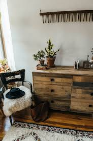our muse lisa przystup bedrooms interiors and rustic decor