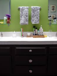 Lowes Paint Colors For Bathrooms Bathroom Paint Colors Lowes 2016 Bathroom Ideas U0026 Designs