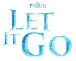 let it go does disney princess elsa have borderline personality disorder part