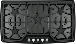 30 Induction Cooktop With Downdraft Best Gas Cooktops With Downdraft U2013 Amrs Group Com