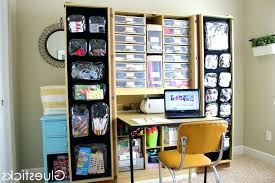 sewing armoire storage craft sewing machine cabinet storage armoire also