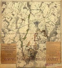 Salem Virginia Map by Salem West Virginia