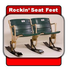 Stadium Chairs Target Veterans Stadium Seats Mounting Seat Brackets