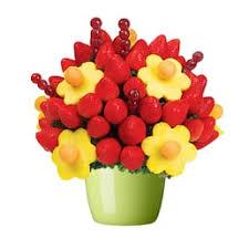 edible delights magnolia s edible delights 11 photos gift shops spalding