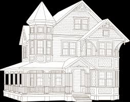 queen anne victorian queen anne vinyl siding institute vsi