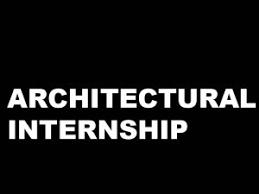 Interior Design Intern by Internships Arch Student Com