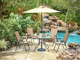 outsunny patio furniture good patio furniture reviews and full
