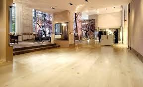 home flooring designs u2013 laferida com