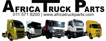volvo truck parts uk importers and distributors for truck parts africa truck parts