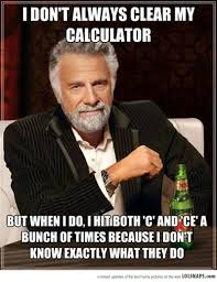 Funny Nerd Memes - nerdy memes image memes at relatably com