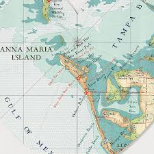 Map Of Anna Maria Island Florida by Map Of Anna Maria Island Hotels Pictures To Pin On Pinterest
