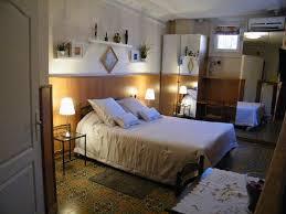 b b chambres d hôtes la maison sur le port mèze booking com