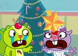 list of pairings happy tree friends fanon wiki fandom powered by
