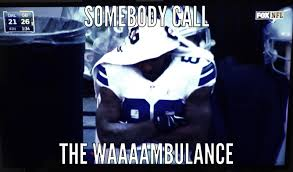 Dez Bryant Memes - somebody call the waaaambulance on dez bryant imgur
