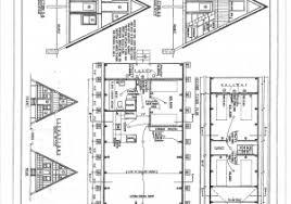 tiny house floor plans luxury calpella cabin 8 16 v1 floor plan tiny 8 16 tiny house plans new house plans cabin style or cabin floor
