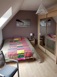 le doyenné chambres d hôtes le mans tarifs 2018 hotel la bazoge réservation hôtels la bazoge 72650