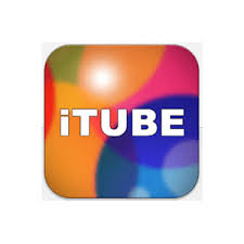 amdroid apk itube android apk version