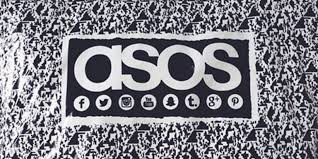 asos name meaning it s 2017 and just figured out what
