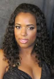 medium length hairstyles with weave medium length curly bobs curly bob hairstyles black hair collection