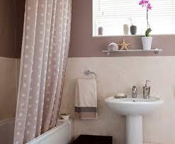 wandfarben badezimmer badezimmer streichen altrosa wandfarbe freshouse