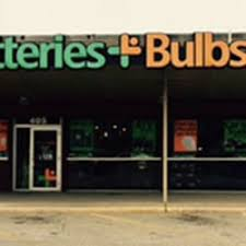 batteries plus bulbs 27 photos battery stores 405b broadway