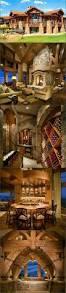 luxury housing amazing houses u2013 maxi housing