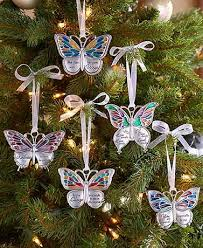 butterfly wishes inspirational ornaments ltd commodities