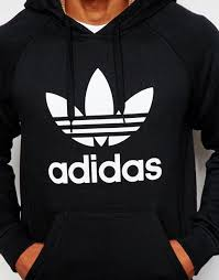 adidas feather 3 tennis shoes adidas originals trefoil hoodie