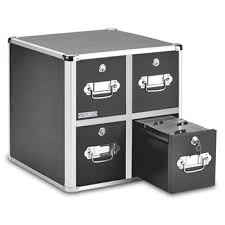 cd holders for cabinets cd file drawers cabinets locking cd cabinet