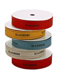printed grosgrain ribbon custom printed ribbon printed ribbon custom grosgrain ribbon