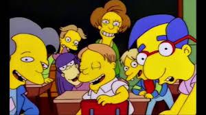 Bart Simpson Meme - say the line bart youtube