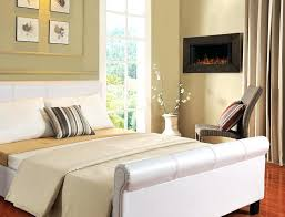 chic small electric fireplace for bedroom bedroom fireplace with