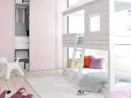 chambre froide sur mesure chambre sur mesure amacnagement chambre enfant chambre froide sur