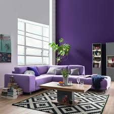 Wohnzimmer T Das Richtige Sofa Furs Wohnzimmer Auswahlen Nutzliche Kauftipps