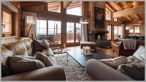 chalet a louer 4 chambres chalet a louer 4 chambres 944378 location de chalet en suisse un