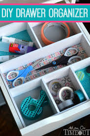 Organizing Desk Drawers Fancy Desk Drawer Organizer Ideas Best Images About Organize