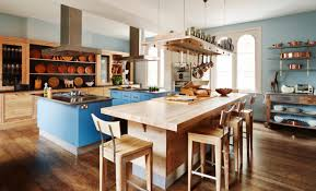 colour your kitchen with mylands paints from london
