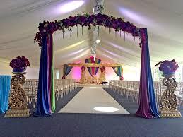 themed centerpieces for weddings wedding ideas theme wedding decoration photo inspirations draped